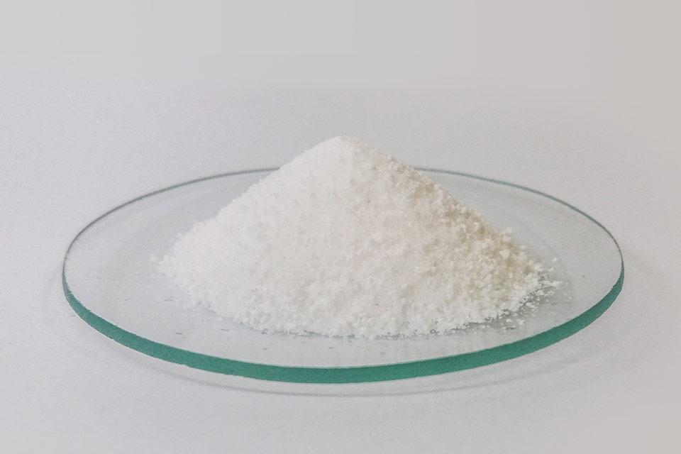 ácido bórico, química de galvanoplastía, HTS SRL
