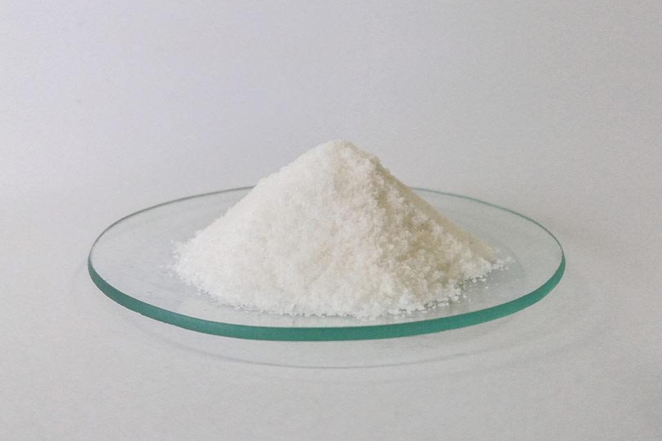 cloruro de potasio, química de galvanoplastía, HTS SRL