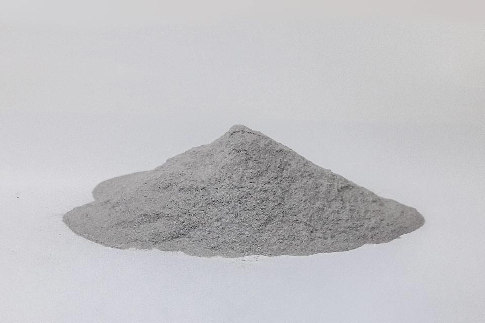 óxido de aluminio, química de galvanoplastía, HTS SRL